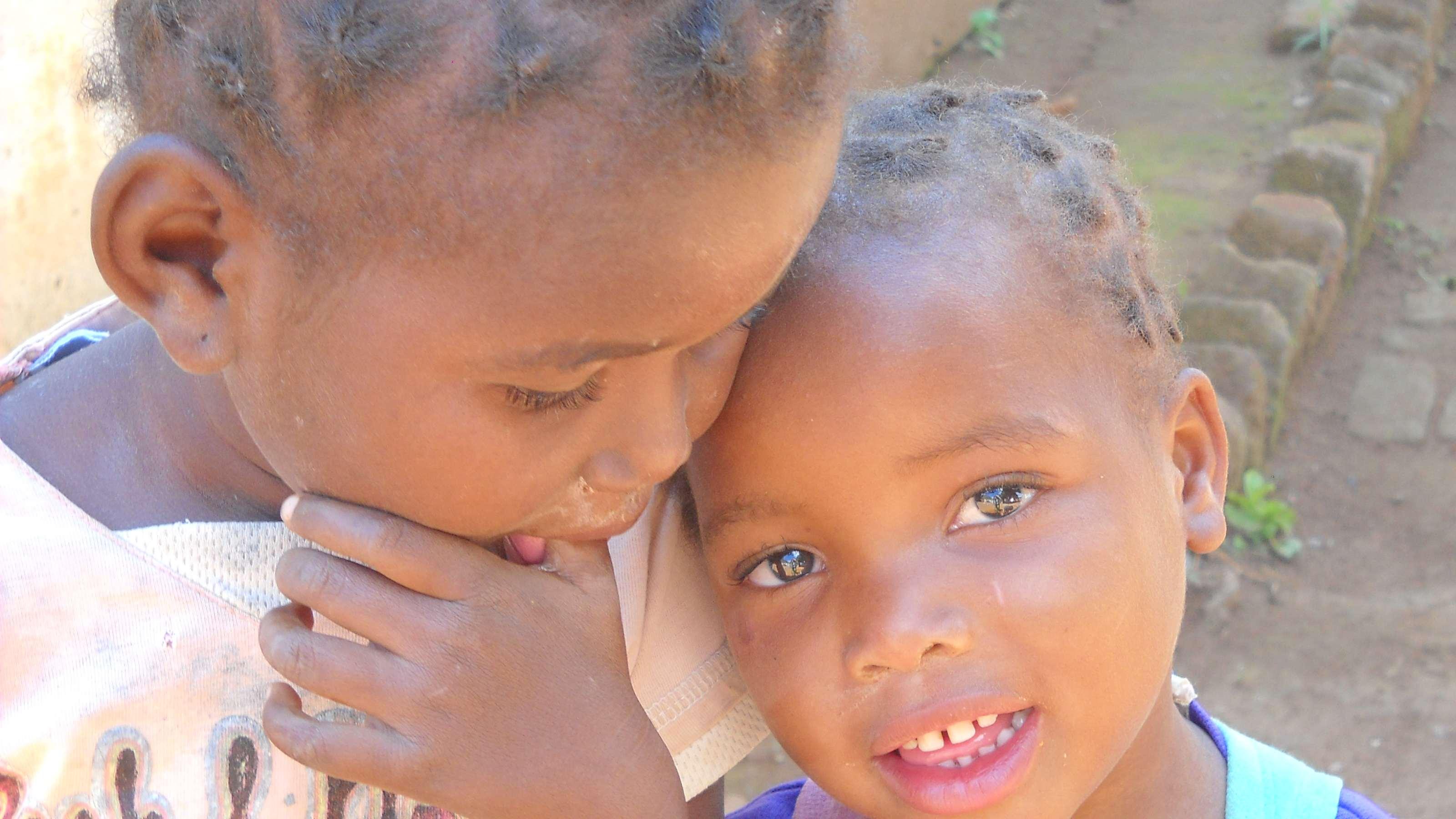 Bimbe_belle_Mozambico